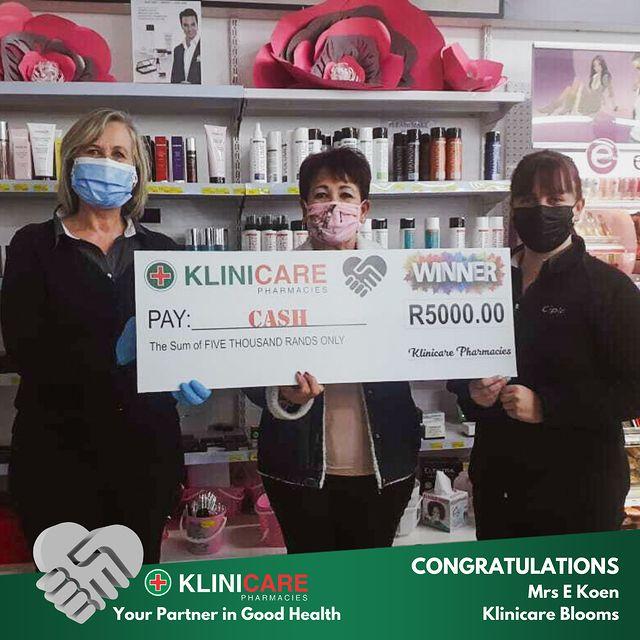 Klinicare Port Elizabeth (1)