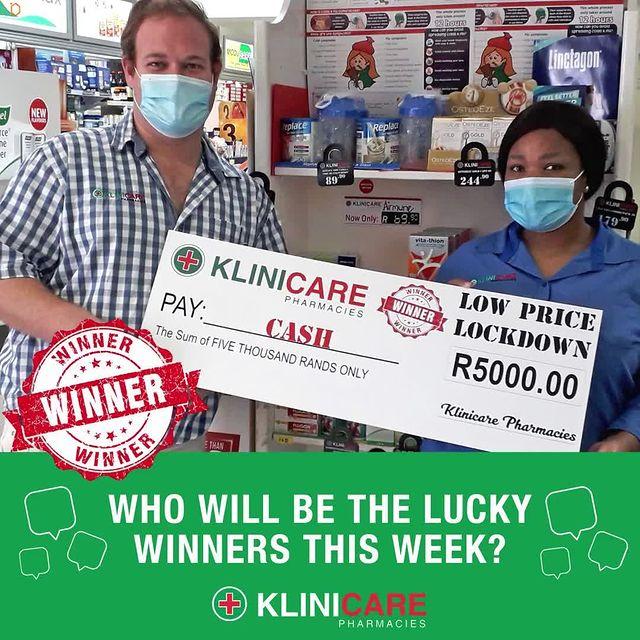 Klinicare Port Elizabeth (2)